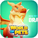 World of Pets : Multiplayer Advice Free Game