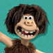 Early Man Run - Androidアプリ