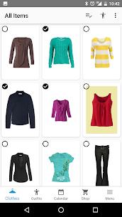 Your Closet – Smart Fashion 3