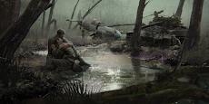 World at War: WW2 Strategy MMOのおすすめ画像3