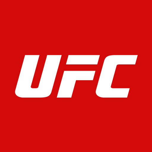 Watch live events on PAY-PER-VIEW or UFC FIGHT PASS, & find the latest UFC news!