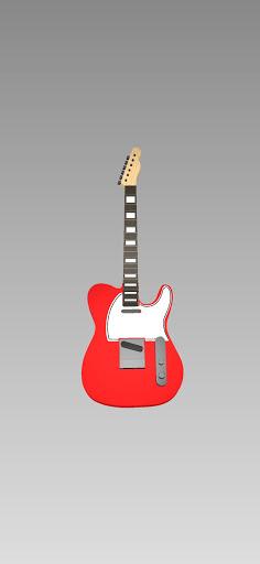 Guitar Craft 1.0 screenshots 5