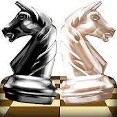 icono Ajedrez Máster