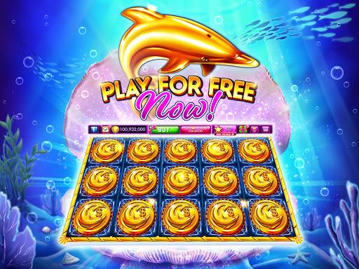 ud83cudfb0 Slots Craze: Free Slot Machines & Casino Games 1.150.47 screenshots 8
