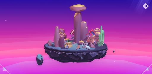 HIDDEN LANDS - Visual Puzzles 0.2.3 screenshots 9
