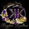 Kingdom Kreations PPC app apk icon