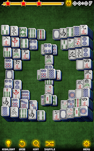Mahjong Legend 1.5.3 Screenshots 17