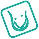 TSUKUMOモバイル - Androidアプリ