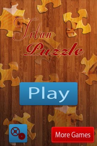 Jigsaw Puzzles 1.9.16 screenshots 1