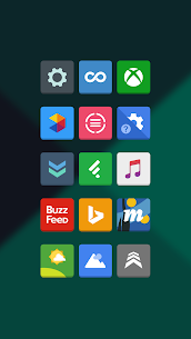 Apollo Icon Pack v2.2.0 [Patched] 3