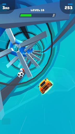 Race Master  screenshots 5