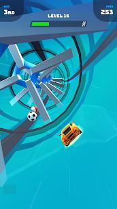Race Master 3D – Car Racing Mod Apk 3.0.2 (Unlimited Money) 5