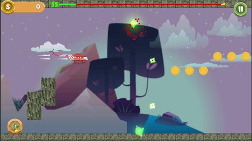 Fun helicopter game 4.3.9 screenshots 15