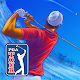 PGA TOUR Golf Shootout Apk