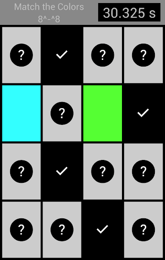 Shikisai Match the Colors For PC Windows (7, 8, 10, 10X) & Mac Computer Image Number- 5