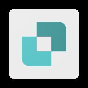 ClearCareGo Caregiver Apk Download 3