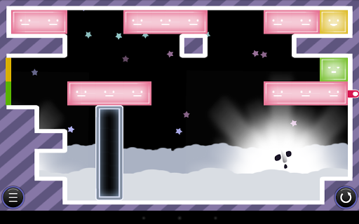 Puzzle of Jellies  screenshots 10