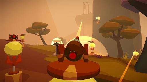 Télécharger Gratuit Mystic Escape - Diary of Prisoner Adventure Puzzle apk mod screenshots 2