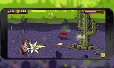 Zombie West: Dead Frontierのおすすめ画像1