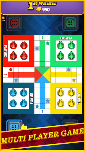 Ludo Masteru2122 - New Ludo Board Game 2021 For Free 3.8.0 screenshots 12