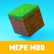 Realistic shader mod for Minecraft PE