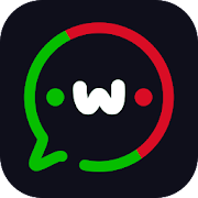 Logify - WhatsApp Tracker (Last Seen, Online)