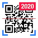 GRATIS Lector QR - Lector de Código QR, Escáner QR