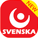 SVENSKA APP SPEL & GUIDE FOR FANS LOVERS