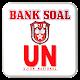 Kumpulan Bank Soal Ujian Nasional (UN) SD