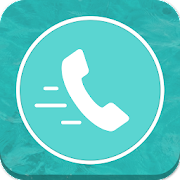 Speed Dial Widget - Quick and easy to call