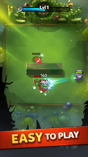 Mage Hero screenshots 11