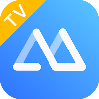 ApowerMirror- Mirror your screen on TV