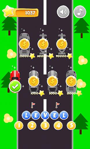 Race Car  screenshots 1