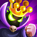Kingdom Rush Vengeance - Defensa de torre