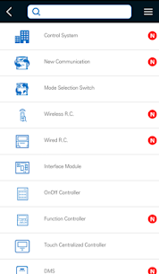 DVM Mobile 1.9.5 MOD for Android 3