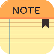 Simple Notes