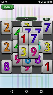 Number Jong