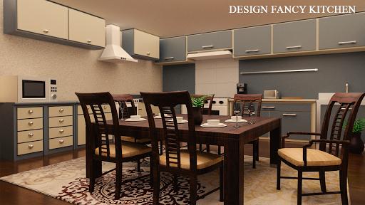 House Design & Makeover Ideas: Home Design Games  Screenshots 2