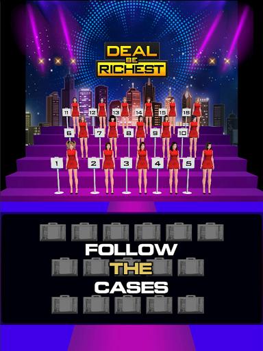 Golden Deal - The Million Prize screenshots 6