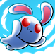 A Pretty Odd Bunny (Beta)