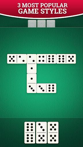 Dominoes 1.6.8.000 screenshots 3