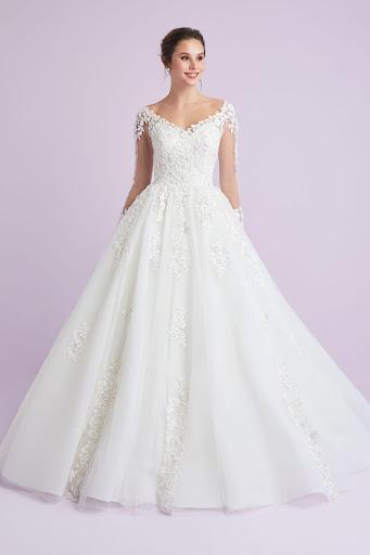wedding dresses 2019 2.5.1 Screenshots 3