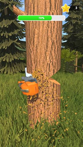 Handy Craft  screenshots 3