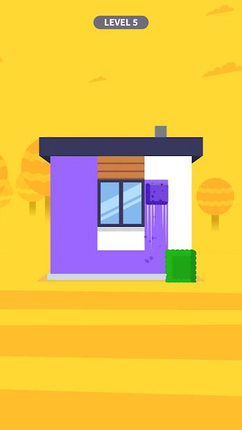 House Paint screenshot 6
