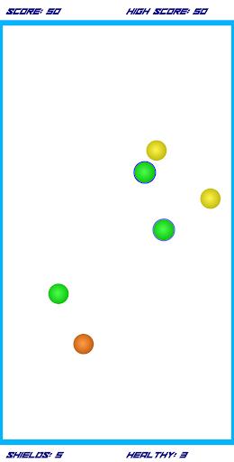 ball epidemic screenshot 2