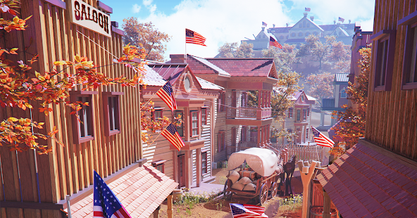 War and Peace: Civil War Army Clash Strategy Game 2021.7.0 Screenshots 20