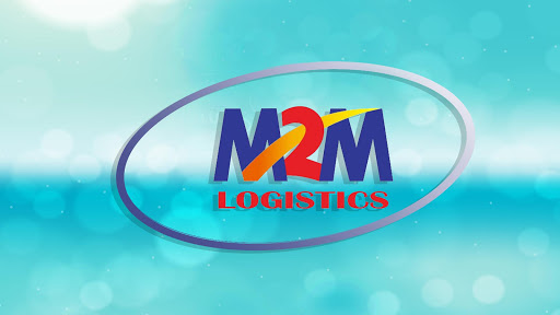 M2M Logistics  screenshots 9