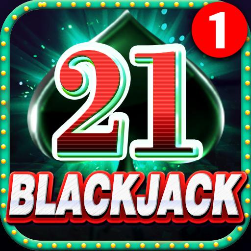 Blackjack 21: Free online poker game & video poker