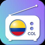 Radio Columbia - Radio FM