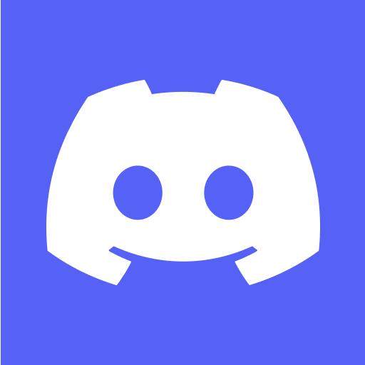 Discord – unterhalten, chatten & treffen